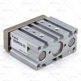Dopow Mgpm Serie Mgpm 16-10 Zylinder
