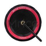 Beweglicher Lautsprecher StereominiBluetooth Lautsprecher anpassen