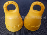 2017 Big Promotion New Bottle Cap with Handle Mold
