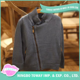 Moda Kid Winter Knitting Apparel Cardigan Sweater Coat