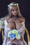 Fábrica cor-de-rosa artificial da boneca do sexo do Vagina do bichano da boneca do amor do sexo que procura a agência local