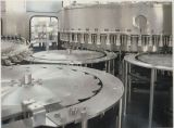 Technische Eigenschappen van het Vullen van het Water Machine