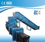 Prensa Hba150-110110 hidráulica horizontal automática