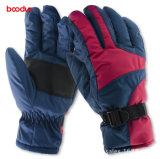 Рука 2016 новая людей типа способа OEM типа резвится перчатки лыжи