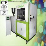 De volledige Automatische PE van de Compressie pp Vormende Machine van Kroonkurk