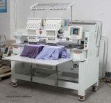 Computerized Quilten borduurmachine voor Cap T-shirt van Flat Embroidery Machines