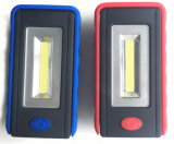 PFEILER Arbeits-Licht mit Magneten