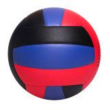 Нормальный размер 5 OEM волейбола прямой связи с розничной торговлей 4 фабрик