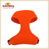 Comfort 6 kleurt de Dik makende Uitrusting van het Netwerk van de Kat van de Hond met Opgevuld (KC0103)