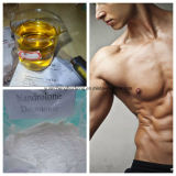 China-Fabrik-Steroid-PuderNandrolone Decanoate (Deca) CAS: 360-70-3