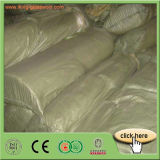 Baumaterial-Qualitäts-Felsen-Wolle-Zudecke