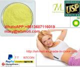 바디 건물을%s 고품질 그리고 Revalor-H 안전한 근육내 Trenbolone 아세테이트