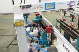 Machine van de Boring van de As van het Meubilair van de Machines van de houtbewerking de Multi (F63-3C)