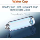 Acqua alcalina Ionizer della tazza astuta ricca dell'idrogeno