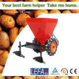 競争価格1の列の小型ポテト収穫機を使って