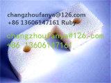 Expandierbare Polyäthylen-Schaumgummi-Blöcke für innere Verpackung