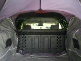 カスタムトラックのテント、最もよい屋根の上のテント