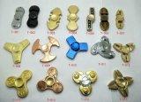 Der neue Metallhandspinner mit Vielzahl-Formen