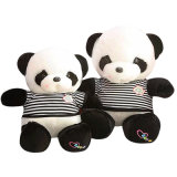 Panda Cute Panda Plush Toy