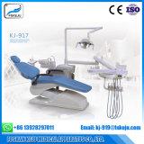 Le matériel dentaire d'équipement médical la meilleur marché de la présidence dentaire d'élément (KJ-917)