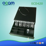 12V ou 24V Metal Cash Drawer