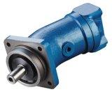 Hydraulische Kolbenpumpe (A2F, A2FM, A2FO, A2FE Serien)