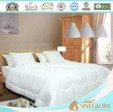 Hotel en het naar huis Gebruikte Dekbed van de Zijde met Certificatie oeko-100