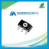 Circuit intégré du commutateur monolithique fourni par individu IC Ncp1015st100t3g