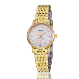 Wristwatch 2016 пар кварца вахты способа