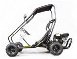 el comienzo eléctrico 6.5HP mini va Kart