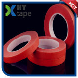 高温のために紙テープクレープ
