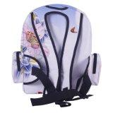 L'acclamation faite sur commande balade le sac de couchage de refroidisseurs de sac à dos