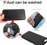 Nano Anti-Gravity Geval van de Stok voor iPhone7/6/6s