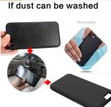 Caja antigravedad nana del palillo para iPhone7/6/6s
