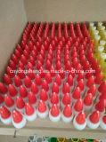 Пластичная прессформа крышки бутылки клея впрыски (YS810)