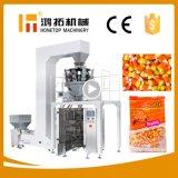 Máquina de embalagem do malote para confeitos