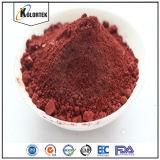 Kolortek kosmetische Mattton-Pigmente