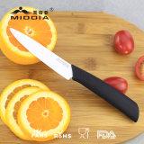 Utensilios de Cocina / Utensilios de Cocina para Juego de Cuchillos de Cerámica