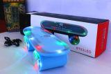 Altavoces sin hilos audios del profesional de la vespa al aire libre LED Subwoofer Bluetooth