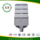 Luz de rua solar da estrada do diodo emissor de luz da área IP65