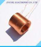RoHSの対応カスタム多層空気コイル