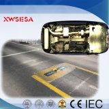 (Couleur UVIS) sous le système de surveillance de système d'inspection de véhicule (IP68 imperméable à l'eau)