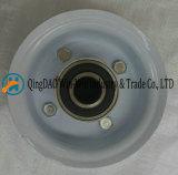 3.00-4/300-4 Roda da espuma do plutônio para o carro do carrinho de mão de Ggarden