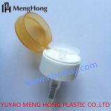 33mm de Pomp van het Middel om nagellak te verwijderen