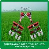 machine de sarclage de rizière de l'essence 3amc-3