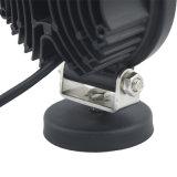 Arbeits-Licht des Fabrik-Preis-4.5 des Zoll-27W LED Epistar