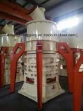 Máquina do moinho para o mineral não metálico (HGM)