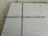 또는 마루 포장 도와 또는 단계를 위한 회색 백색 빨강 또는 노란 G681/G684/G365/G682/G603/G654/G640/G687/또는 브라운 또는 중국 베이지색 녹색 또는 까만 싼 화강암