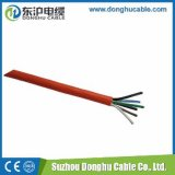 Heiße Verkaufskurbelgehäuse-belüftung Isolierisolierung für elektrische Drähte
