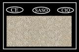 Carrelage décoratif de porcelaine sur la promotion (JHLP1206-03T)